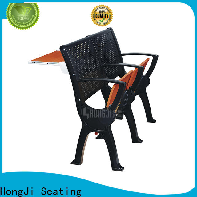 ISO14001 certified student table and chair tcc12btcz12 fpr classroom