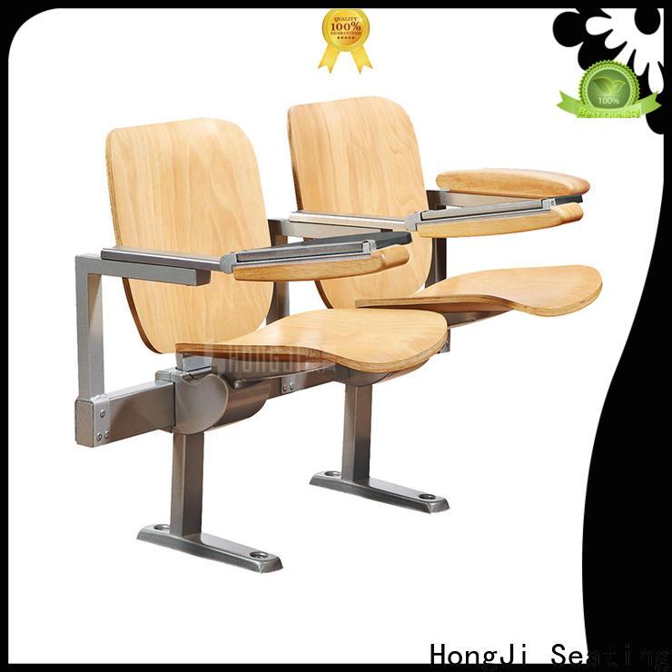 HONGJI tc930b elementary school desk supplier for school
