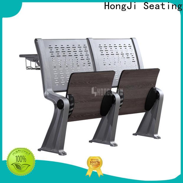 HONGJI tcc02tcz02 elementary school chairs factory for school