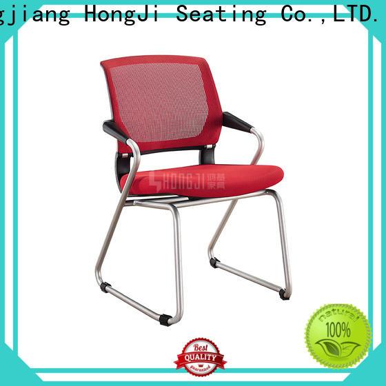 HONGJI modern best office chair for sale
