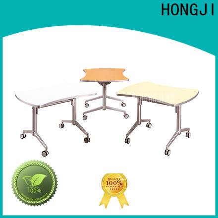 foldable training table hd10b from China for classroom