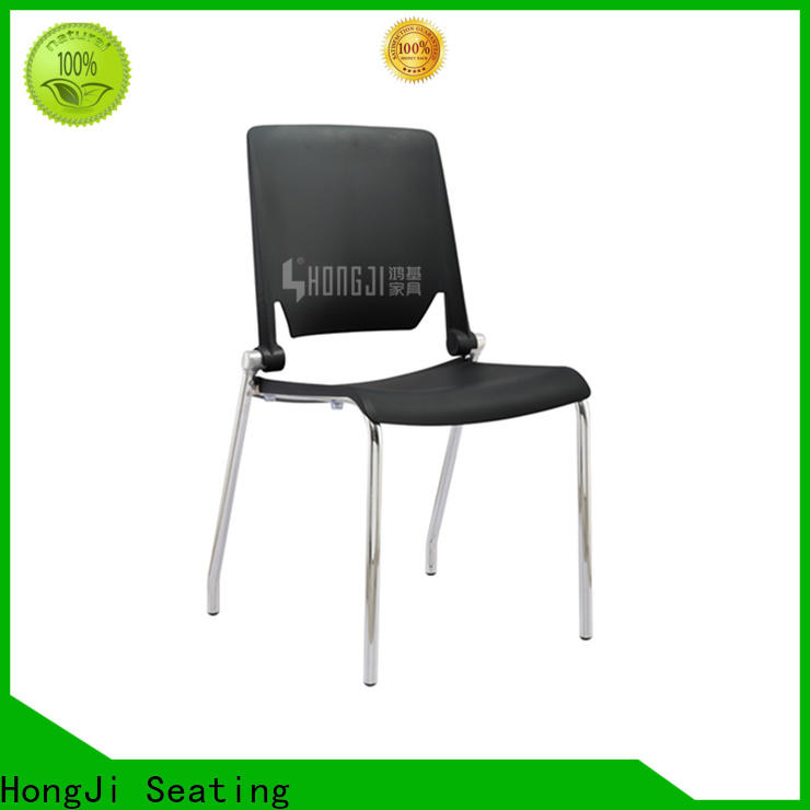 modern best office chair gwd01 well-know factory for sale