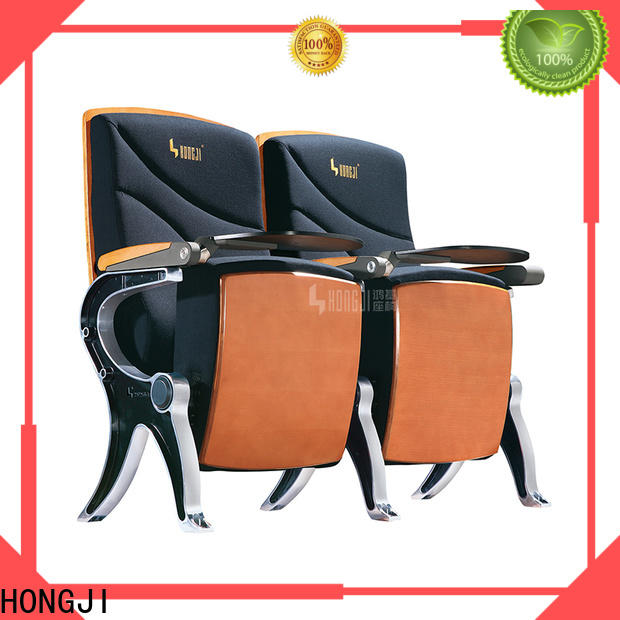 unparalleled auditorium chair design high-end manufacturer for sale