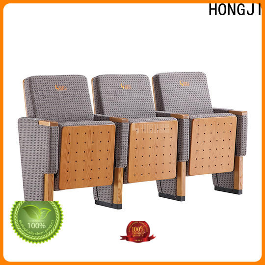 excellent lecture hall chairs elegant supplier for university classroom