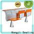 ergonomic classroom tables tc010 manufacturer fpr classroom