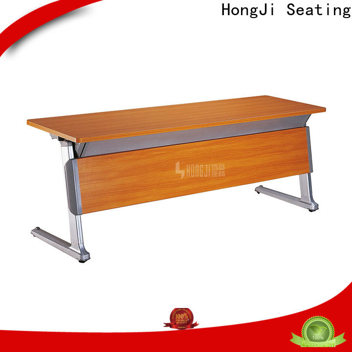 super quality meeting table hd02c1 exporter for student