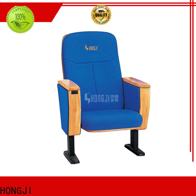 excellent auditorium chairs elegant manufacturer for office furniture