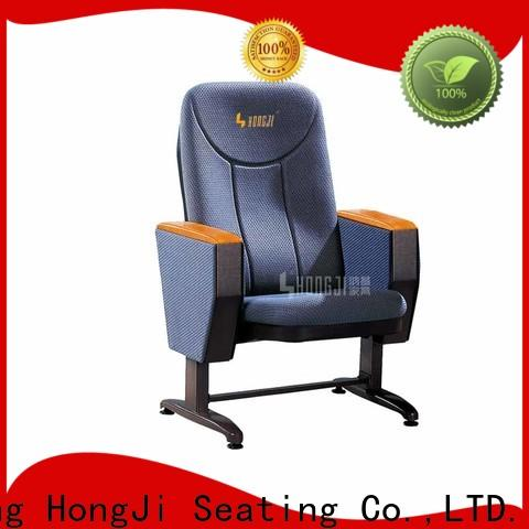 double theater chairs manufacturer for sale