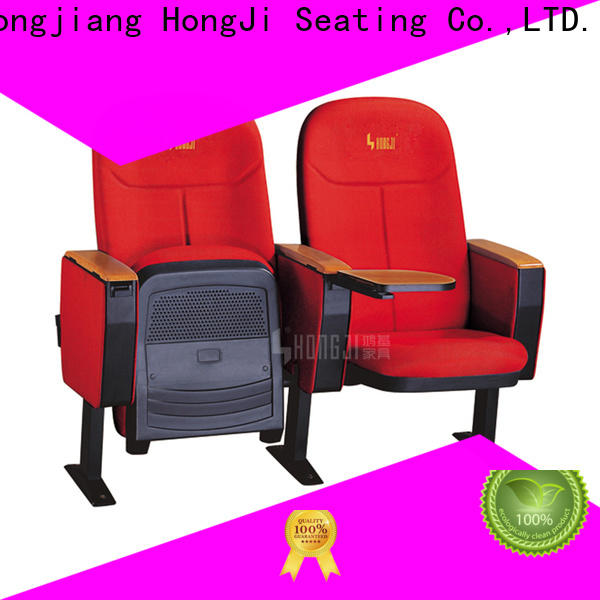 commercial theater seating manufacturers manufacturer for cinema