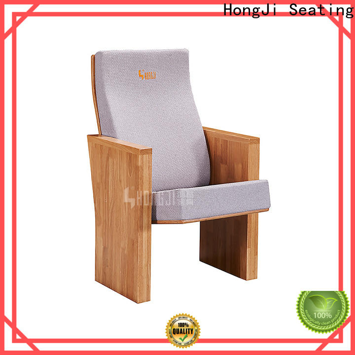 outstanding durability custom theater seating newly style supplier for cinema