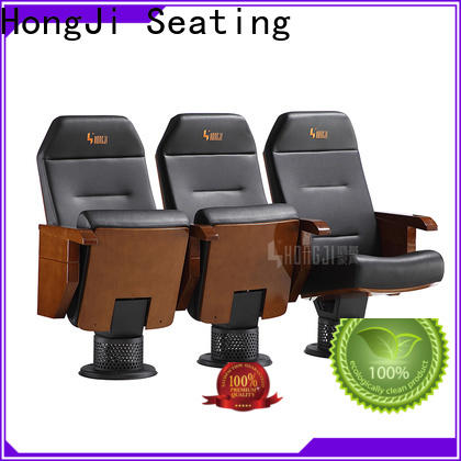 lecture theatre chairs newly style supplier for student