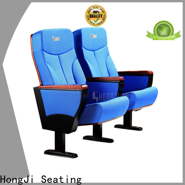 church auditorium seating high-end supplier for university classroom