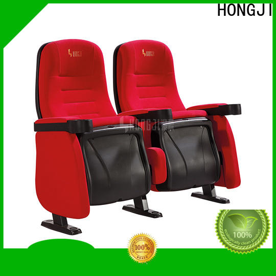 HONGJI hj9505 movie room recliners directly factory price for sale