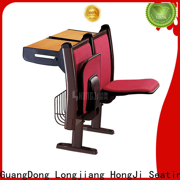 ISO9001 certified elementary school furniture tc962 manufacturer for university