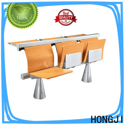 ISO14001 certified primary school furniture tc005 for school