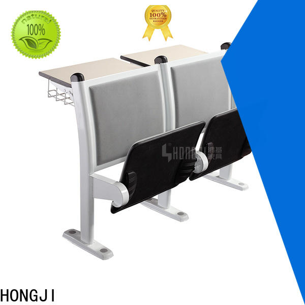 HONGJI tc930b school chairs for school