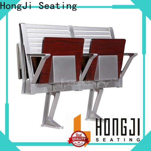 ISO9001 certified student desk chairs tc009 manufacturer for school