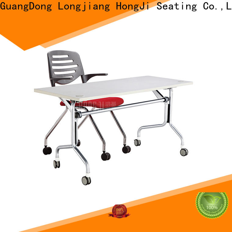 foldable school desk suppliers alloy exporter for school