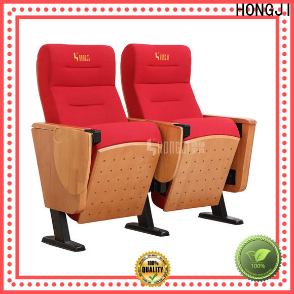 unparalleled black theater chairs manufacturer for student
