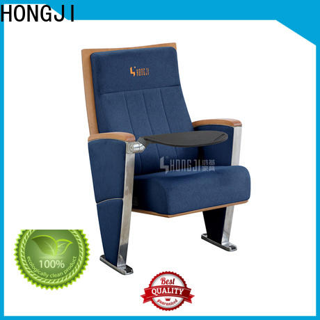 unique theater seating newly style manufacturer for student