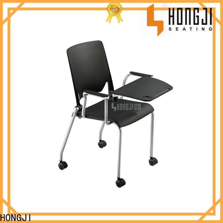HONGJI g090a conference chair manufacturer for sale