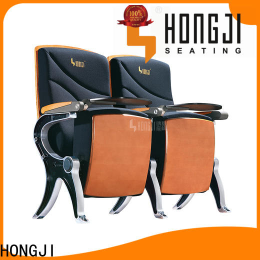 outstanding durability lecture theatre chairs elegant manufacturer for student