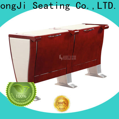 conference chairs manufacturer for cinema