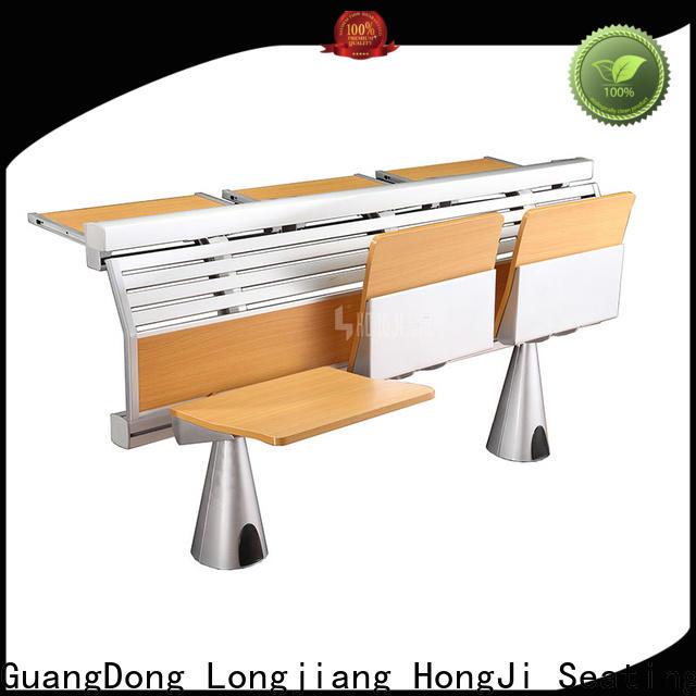 HONGJI tc005 school tables for university