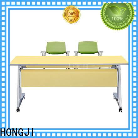 HONGJI hd12a basic office desk exporter for student