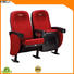 HONGJI hj93b theater room furniture competitive price for theater