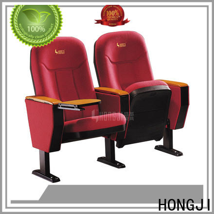 excellent lecture seating elegant factory for university classroom