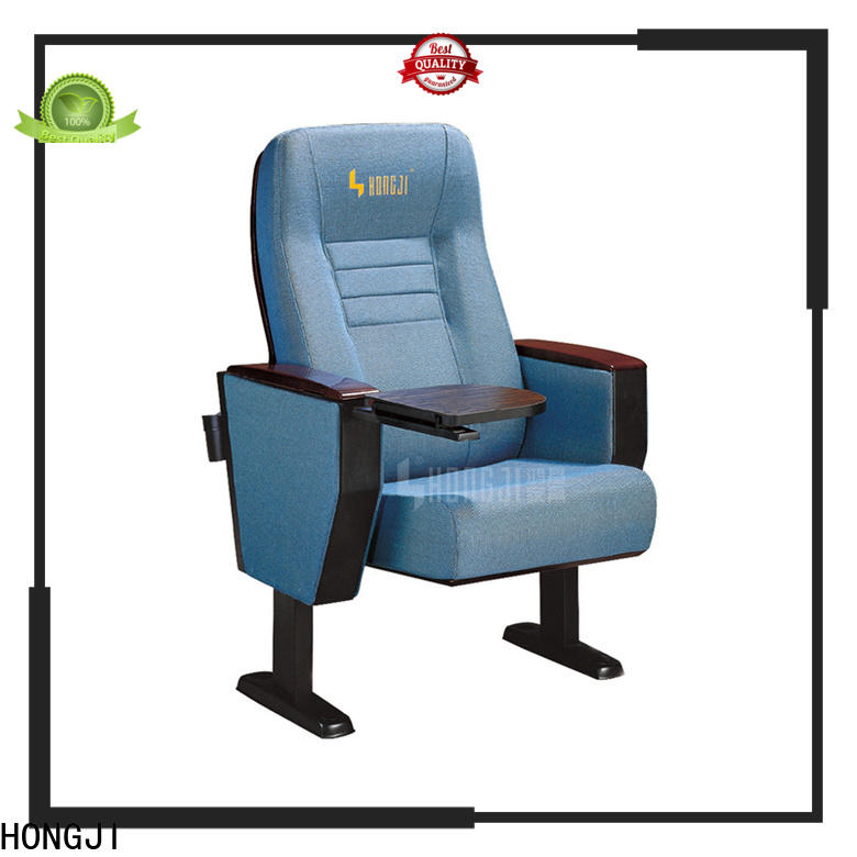 4 person theater seating elegant factory for office furniture