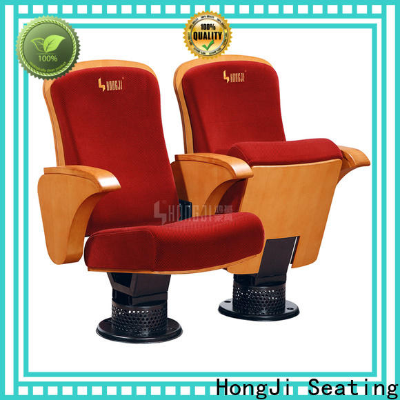 unparalleled lecture hall chairs newly style factory for student