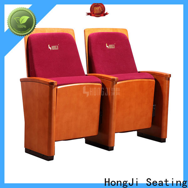 unparalleled cinema hall chairs newly style supplier for cinema