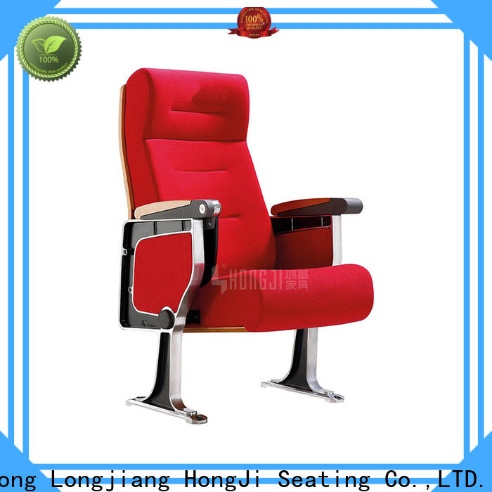 auditorium seats wholesale newly style supplier for university classroom