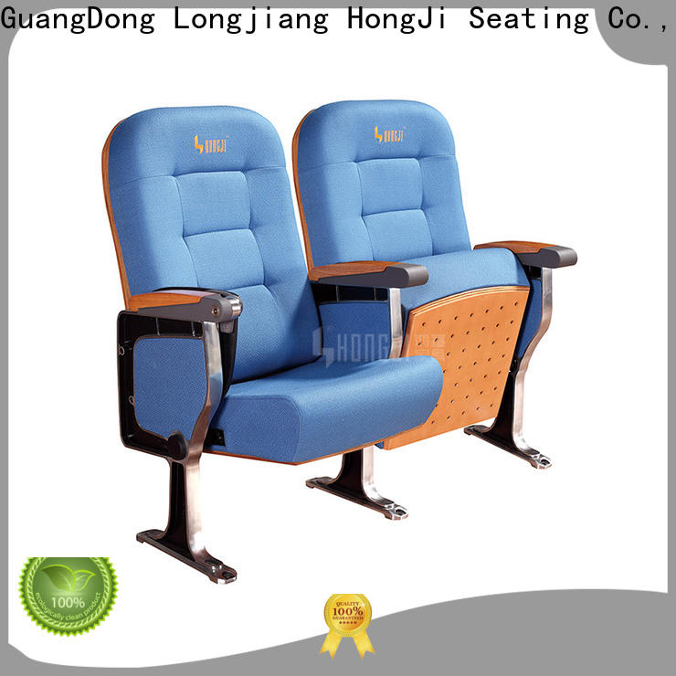 unparalleled auditorium chair newly style supplier for office furniture