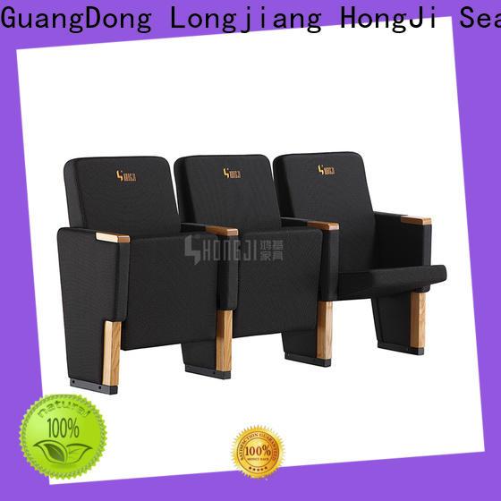 excellent Church Seating high-end manufacturer for office furniture