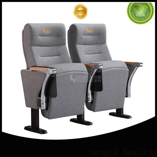 outstanding durability lecture hall seating design newly style factory for sale