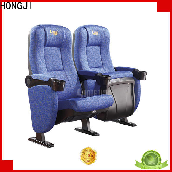 fashionable movie chairs for home hj9926 competitive price for sale