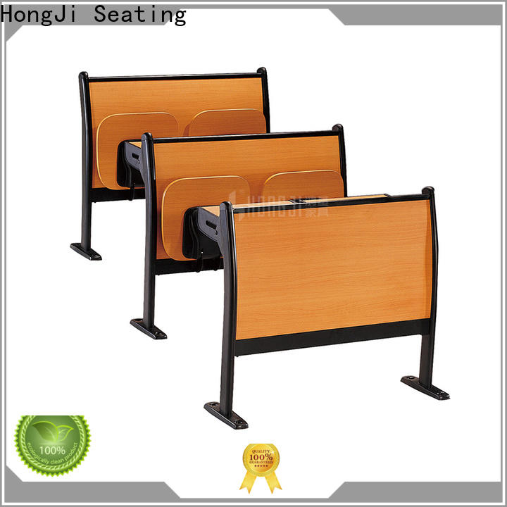 ISO9001 certified school tables tc003 manufacturer fpr classroom