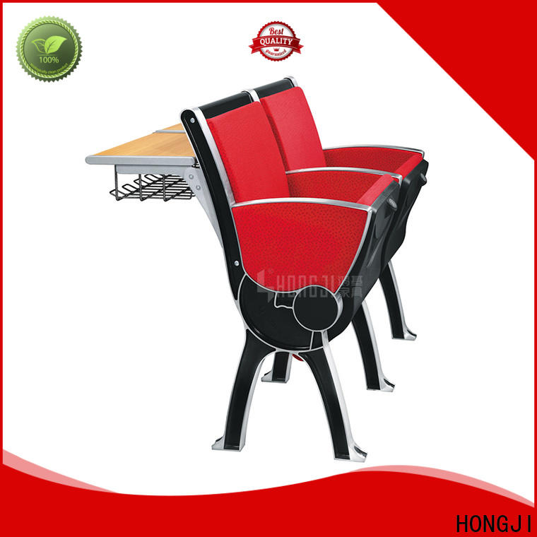 HONGJI tc982 study chair for students for school