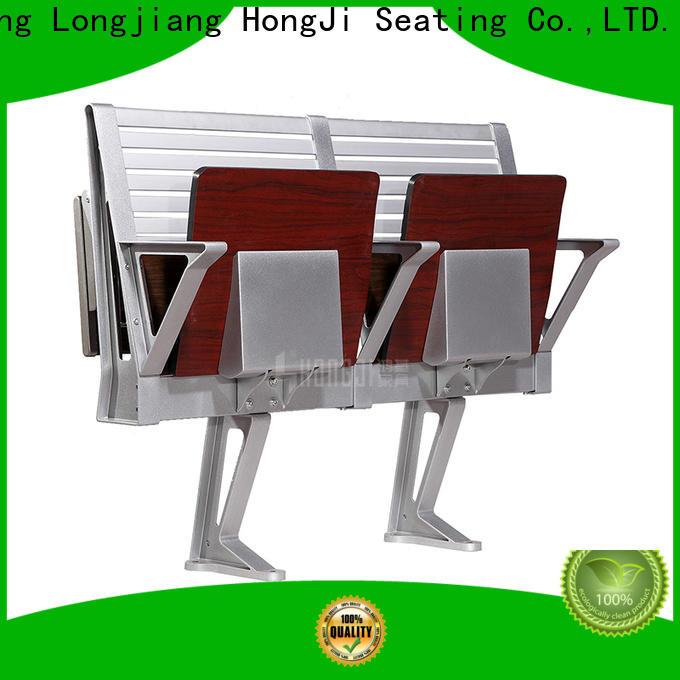 HONGJI tc974c classroom tables for sale manufacturer fpr classroom