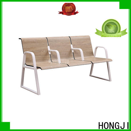 European style waiting room seating h72d3