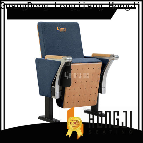 outstanding durability auditorium seating design high-end manufacturer for cinema