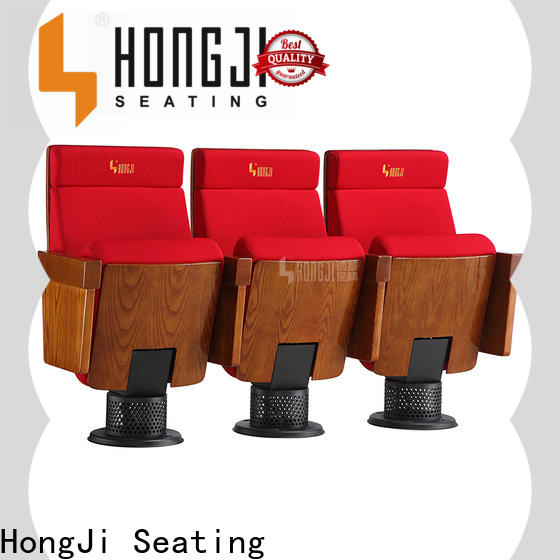 auditorium chair design newly style supplier for university classroom