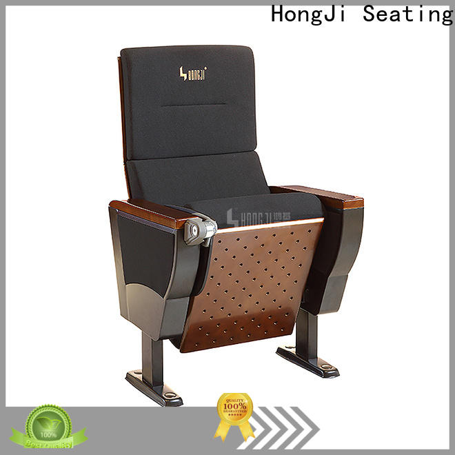 unparalleled auditorium seating high-end supplier for cinema