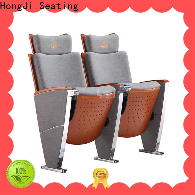 unparalleled lecture seating high-end supplier for office furniture