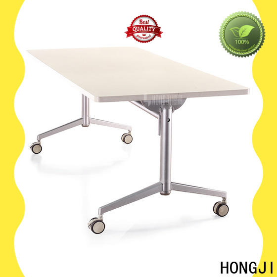 super quality office table alloy exporter for school