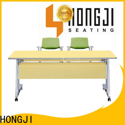 foldable small office desk hd03a trader for student