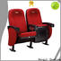 HONGJI hj9911b home theater furniture competitive price for theater